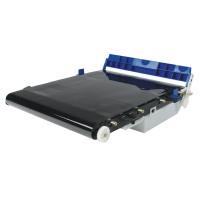 Oki C3100/C5200/C5400/C5250/C5450 Transfer Belt Unit 42158712