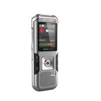 Philips DVT4010 Digital Voice Tracer