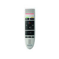 Philips SpeechMike Dictation Microphone Push Button LFH3200