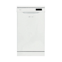 Statesman Dishwasher 9 Place Settings 45cm (6 wash programmes, Eco at 50 degrees) SFD10P