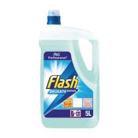 Flash Floor Cleaner 5 Litre 8001090475671