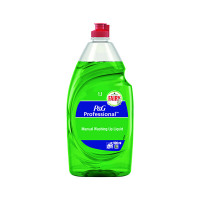 Fairy Washing Up Liquid 900ml (Pack of 6) 0425099