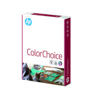 HP Color Choice LASER A4 120gsm White (Pack of 250) HCL0330