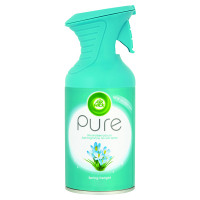 Air Wick Pure Spring Delight Spray 250ml 3013419