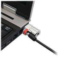 Kensington ClickSafe Laptop Lock K64637WW