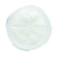 Rexel Activita Air Cleaner Scent Pad 2104400