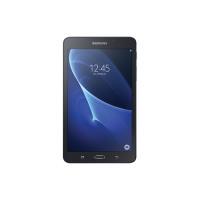 Samsung Galaxy Tab A 7.0 WIFI 8GB Black SM-TM280NZKABTU