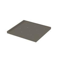 Hazardous Substance Storage Cabinet Extra Shelf DFR4 188739