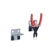 VFM Perfo Plier Holder Hooks 35mm (Pack of 5) 306977