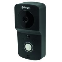 Swann 720p HD Smart Video Doorbell SWADS-WVDP720-UK