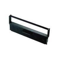 Compatible Epson ERC31 Fabric Black Ribbon 2966FNBK