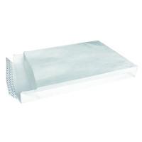 Tyvek E4 50mm Gusset Envelope White (Pack of 100) FOC Sharpie Marker Fine Assorted TY814008