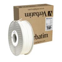 Verbatim BVOH Support Material 2.85mm 500g Reel Transparent 55902
