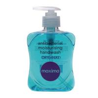 Antibacterial Soap 250ml (Kills bacteria and microbes) 604246