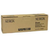 Xerox M15/Pro412 Drum 113R00663
