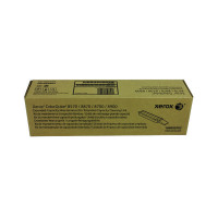 Xerox Colorqube 8570/8870 Maintenance Kit High Yield 109R00783