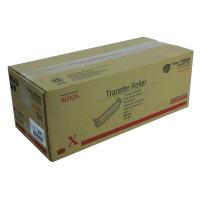 Xerox Phaser 6200/6250 Transfer Roller 108R00592