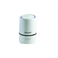 Rexel Activita Air Cleaner 2104398