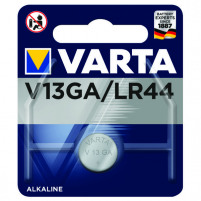 Varta LR44 Professional Electronics Primary Battery 4276101401